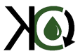 logo-icon-sm
