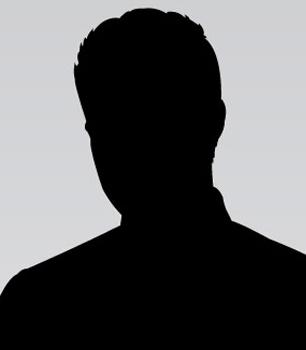 Generic_Placeholder_-_Profile