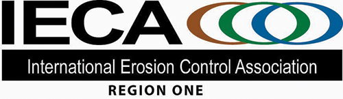 IECA-Region-One-Logo