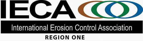 IECA-Region-One-Logo