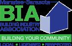 MSBIA_Logo