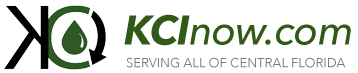 top-hdr-logo