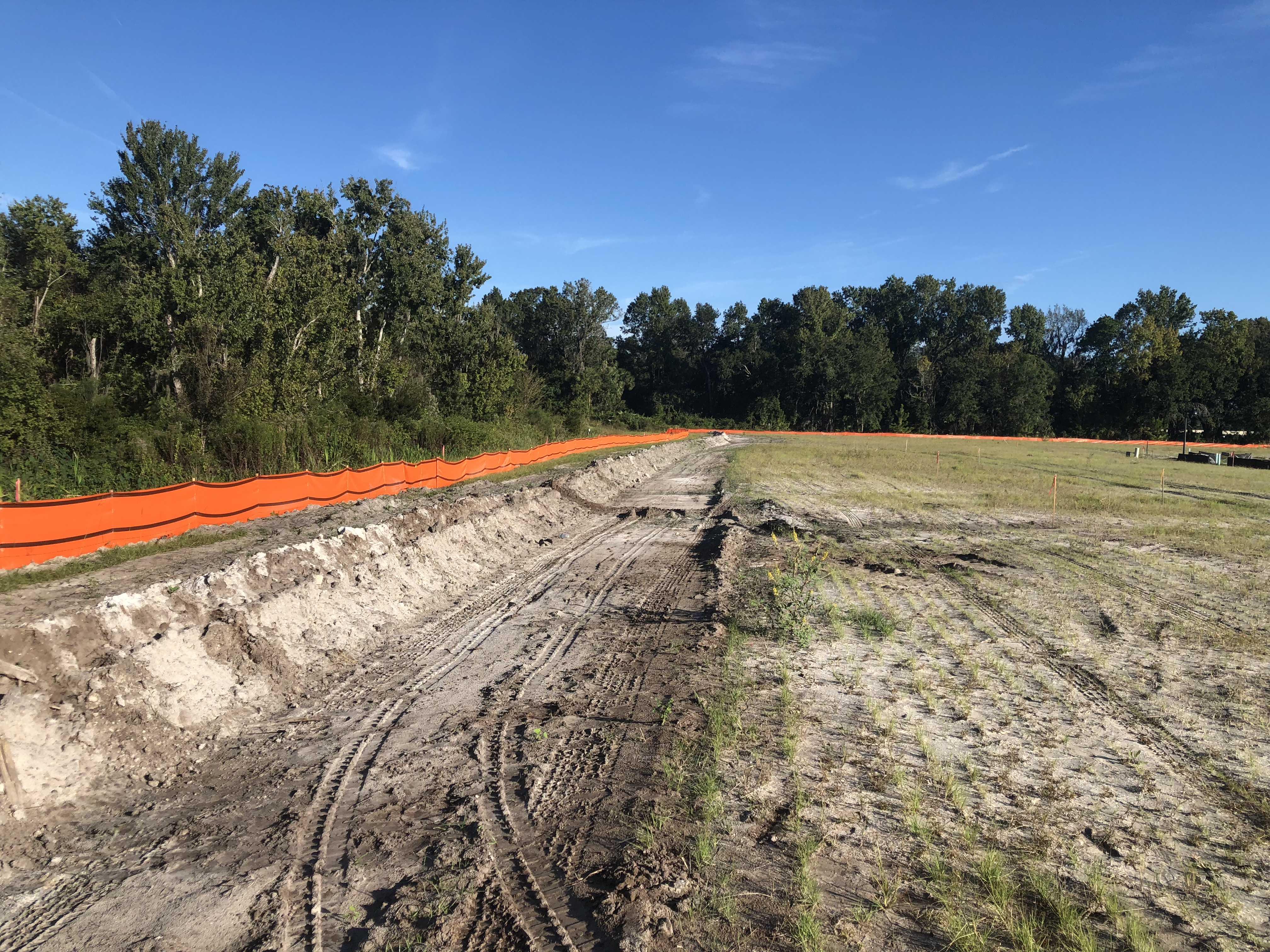 The Last Line Of De Fence Kci Environmental Compliance